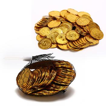 maišytuvas scenarijus bitcoin bitcoin admin